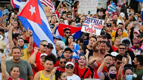 Maleconazo cultural: los artistas que prendieron la mecha que amenaza al régimen cubano