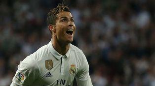 Cómo seguir al Madrid y al Barcelona a la vez y no morir en el intento
