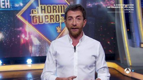 El duro discurso de Motos: Igual hay que admitir que España se ha roto