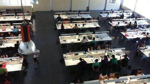 Las universidades españolas que quieren apuntarse al 'boom' emprendedor de Oxford