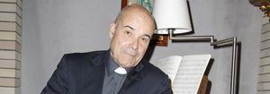 """Antonio Resines: """"Pedimos públicamente que quiten el 21% de IVA de una puta vez"""""""
