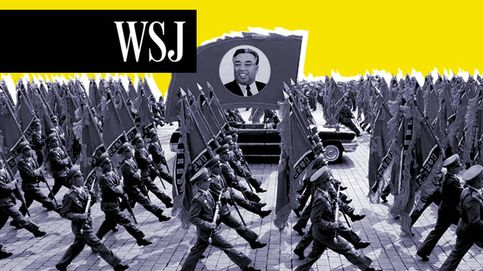 La verdad sobre Corea del Norte, en palabras de un desertor