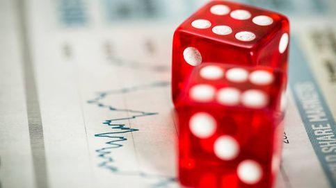 Cuando la renta fija dejó de ser refugio: fuertes caídas en los fondos de bonos