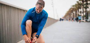 Post de El sencillo ejercicio para poder adelgazar y perder peso rápidamente