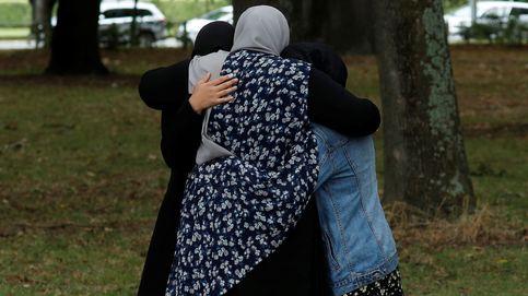 Facebook elimina 1,5 millones de vídeos del ataque contra mezquitas en Nueva Zelanda