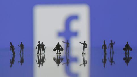 Facebook avisa: tus fotos sincronizadas serán borradas antes del 7 de julio