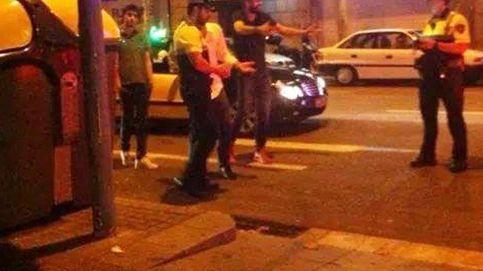 La Guardia Urbana de Barcelona pide 10.500 euros de multa a Piqué