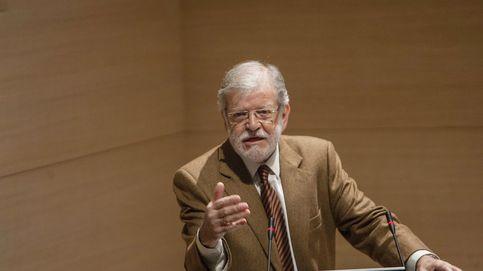 Ibarra pide al PSOE que rompa con el PSC: Ya es hora de soltar amarras