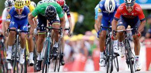 Post de Tour de Francia 2018: calenario, horario y recorrido de todas las etapas