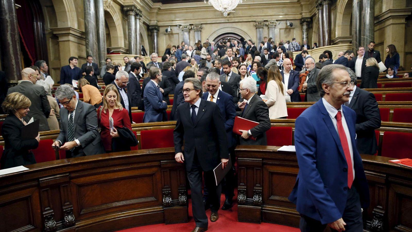 Foto: Pulso al Estado