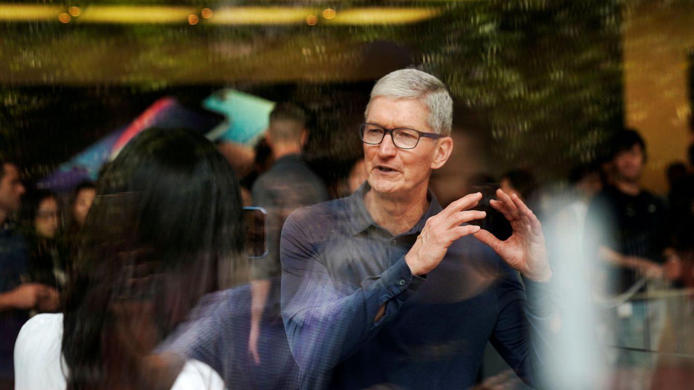 El plan de Apple contra Netflix: cinco claves sobre su próximo servicio de series y cine