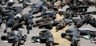 Post de Más allá de Arabia Saudí... España vende armas a casi todos los países en conflicto