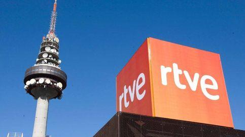 UGT propone que el Consejo de RTVE tenga representantes religiosos