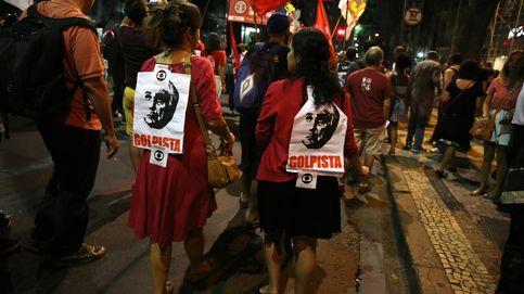 El legado de la izquierda: cómo Dilma anuló casi todos los avances de la era Lula