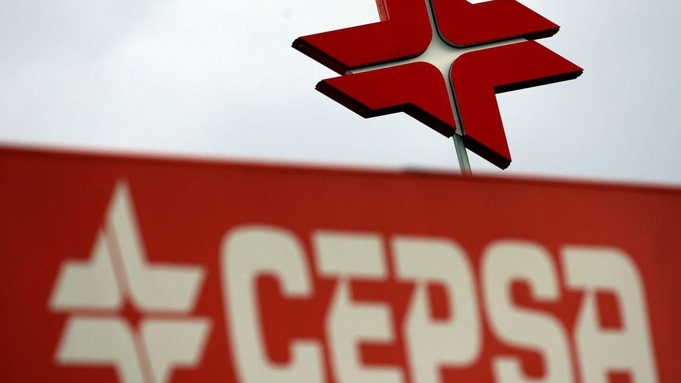 Carlyle comprará hasta un 40% de Cepsa por 4.275 M y valora el grupo en 10.687 M