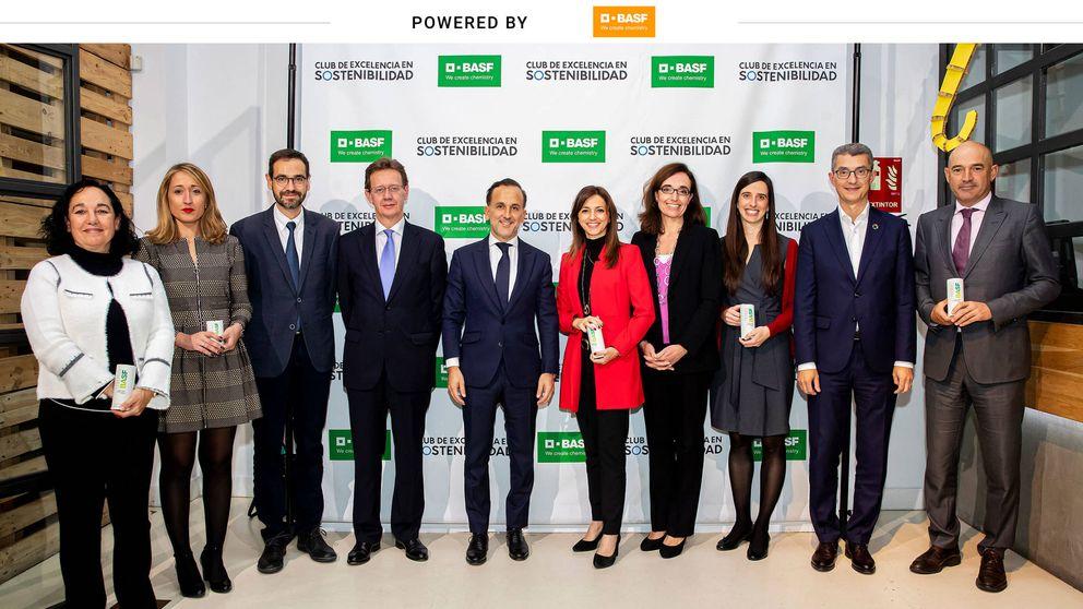 Estos son los mejores proyectos de economía circular de toda España