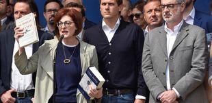 Post de País Vasco cierra la puerta a Cs y Vox: no logran representación institucional