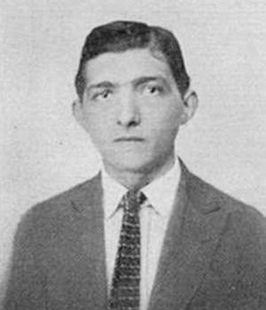 Partidas inmortales VIII: Carlos Torre Repetto vs. Emanuel Lasker (Moscú, 1925)