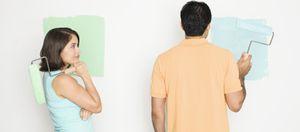 Foto: ¿Por qué los hombres perciben las cosas de manera diferente que las mujeres?