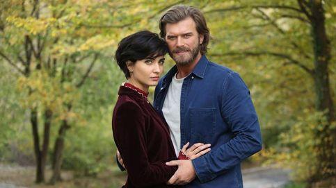 Final de 'Sühan' | El doblaje de telenovelas, todo un premio a la estabilidad laboral