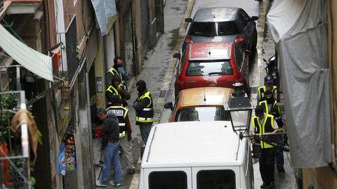 Juzgan a un hombre por animar a atentar a España por culpable y enemiga del Islam