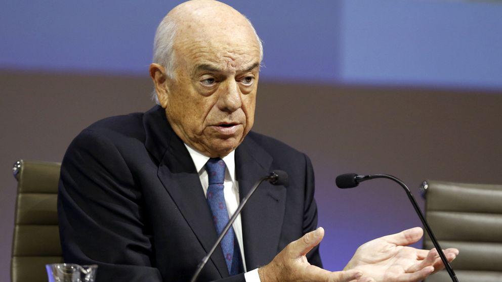El presidente de BBVA carga contra los países que limitan el libre comercio