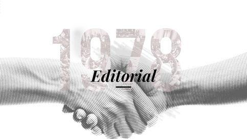 El Confidencial, con la democracia, la Constitución y la Ley