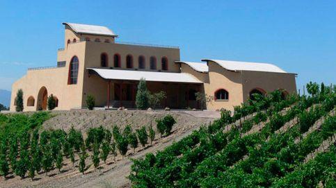 La Ninota, personalidad y estilo propio en el Priorato