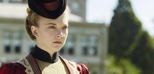 Post de Cosmo estrena 'El misterio de Hanging Rock', con Natalie Dormer