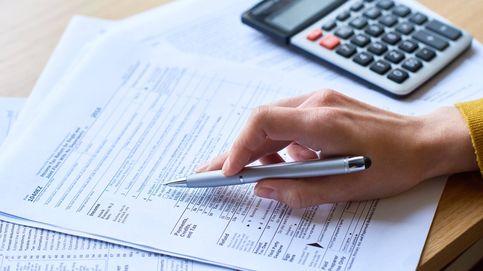 ¿Cómo afecta a tu declaración de la renta haber tenido dos pagadores?