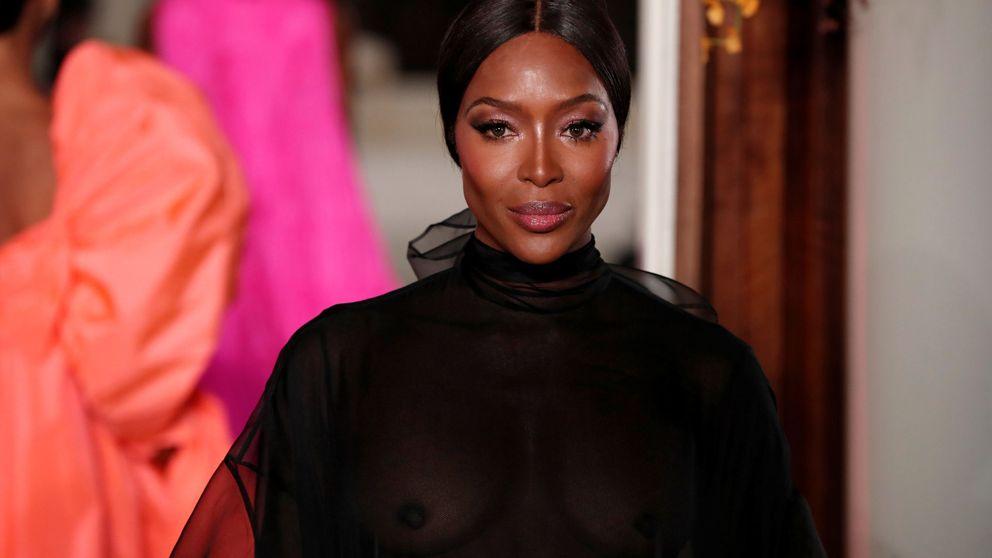 Las 10 mujeres que gobiernan en la moda