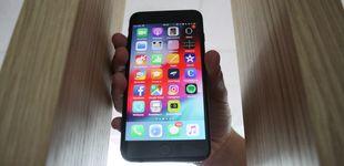 Post de He probado iOS 12: Apple por fin da un buen puñado de razones para actualizar tu iPhone