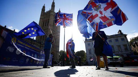 Brexit: últimos días para evitar (o no) un salto al vacío...