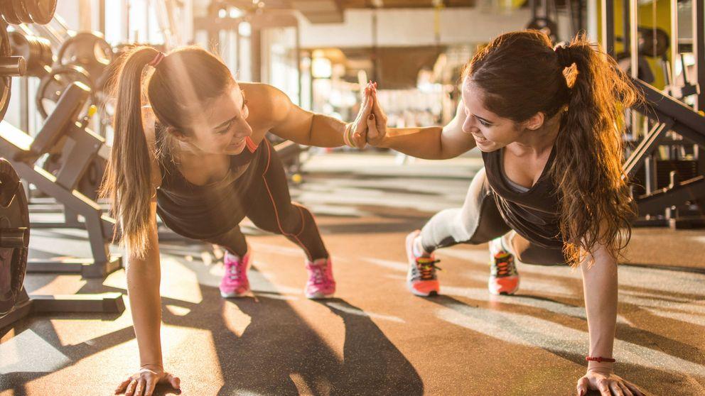 Los mejores ejercicios para mantener sano el corazón