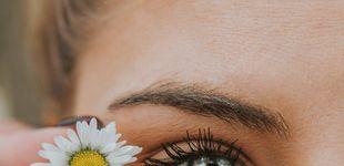 Post de Todas las diferencias entre cosmética clean y natural que debes conocer