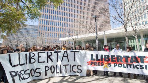 Malestar por los comentarios en Twitter de un fiscal de Madrid contra la rebelión
