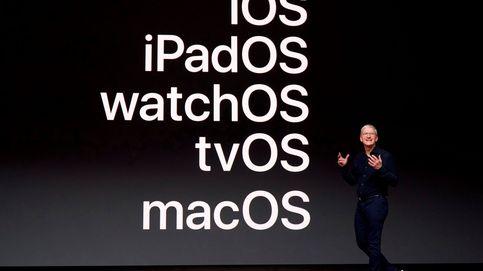 Apple WWDC 2021: por qué un evento de 'software' debería importarte más que el iPhone