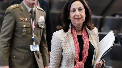 El Gobierno prevé el cierre de cinco recintos militares, en Madrid y Melilla