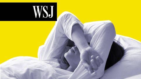 Dormir durante la pandemia: nos acostamos tarde, tenemos insomnio y sueños extraños