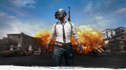 PUBG contra Fortnite: ¿Es el videojuego del año una copia?