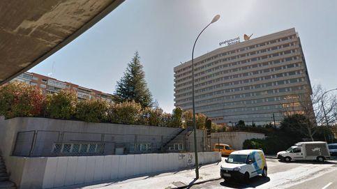 Deutsche Bank denunció como sospechosos los pagos millonarios de Naturgy a Argelia