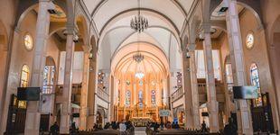 Post de ¡Feliz santo! ¿Sabes qué santos se celebran hoy, 13 de julio? Consulta el santoral