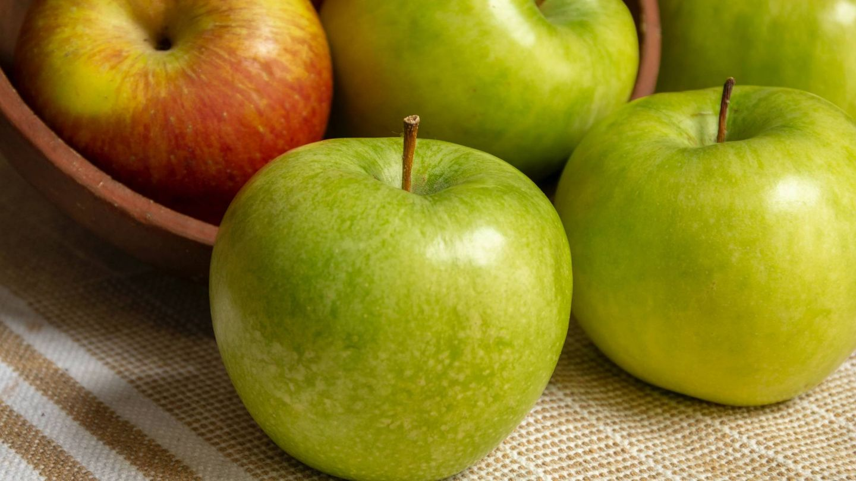 Dieta antihambre: adelgaza consumiendo alimentos saciantes. (Robson Melo para Unsplash)