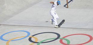 Post de ¿Hay que prohibir también los Juegos Olímpicos?