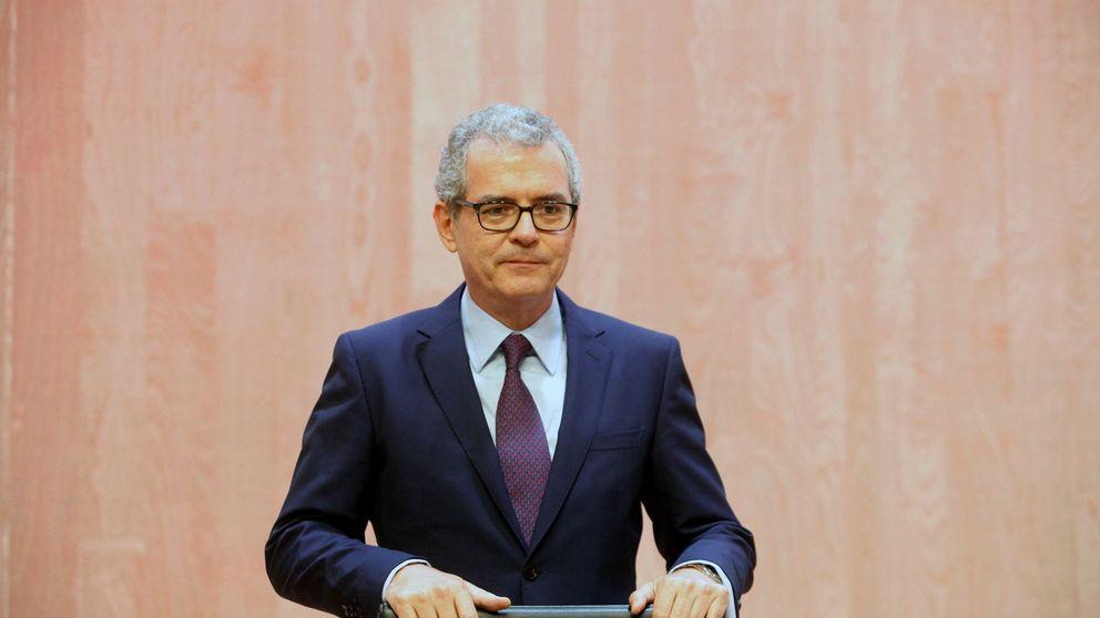 Inditex lidera el Ibex después de que Credit Suisse revise al alza su precio objetivo