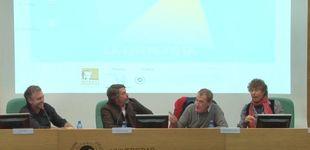 Post de La discusión entre Alsina y Quintero que arrasa en las redes