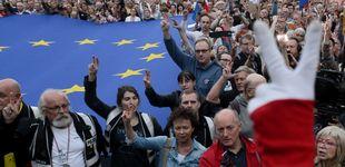 """Post de Ni el """"botón nuclear"""" de la UE detiene la politización judicial en Polonia"""