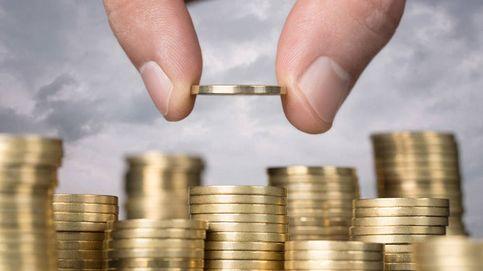 Casi 50.000 partícipes rescataron 100 M en planes de pensiones por el covid