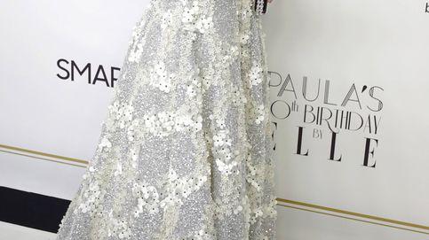 Todos los asistentes al 40 cumpleaños de Paula Echevarría: ¿la fiesta del año?