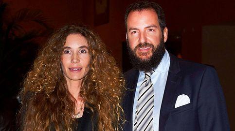 Borja Thyssen y Blanca Cuesta, otra vez padres: de las portadas al ostracismo buscado